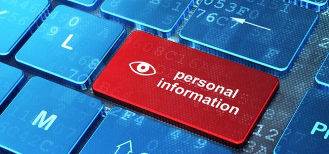 Открыт информационно-развлекательный сайт для детей и подростков, направленный на изучение детьми  вопросов, связанных с защитой персональных данных